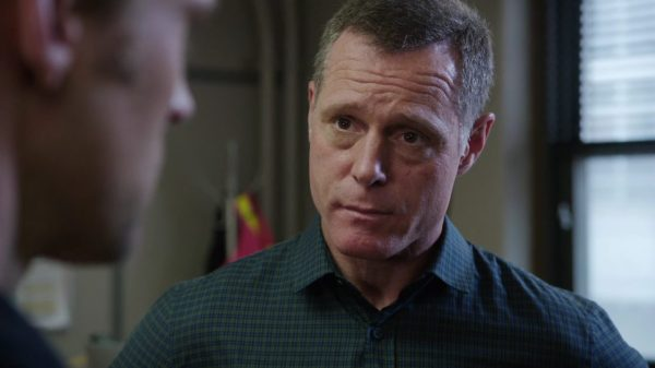 Voight a goodie now